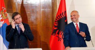 """RKL: Rama ka guxim ta thotë në Beograd atë që """"trimoshët"""" e Qeverisë së Kosovës nuk e thonë dot as në Prishtinë"""