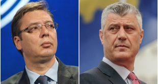 Analistët: Kosova është duke shkuar në takimin e Brukselit pa një platformë shtetërore