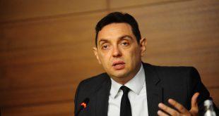 Miqësisë së Edi Ramës nuk mund t'i besohet, sepse ai angazhohet për Shqipërinë e Madhe, thotë Vulini i dëshpëruar
