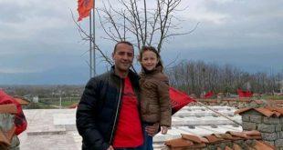 Daut Haradinaj bën të ditur se nuk do të manifestimi për Epopenë e Dukagjinit për shkak të gjendjes së krijuar nga COVID-19