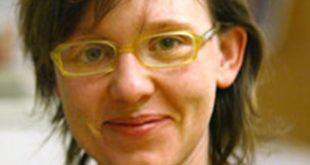 Adelheid Wölfl: Albin Kurti dhe Vjosa Osmani nuk kanë asnjë lidhje me veteranët dhe do ta luftojnë korrupsionin