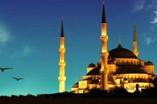Besimtarët myslimanë në gjithë botën por edhe në Kosovë sot e kremtojnë festën e Kurban Bajramit