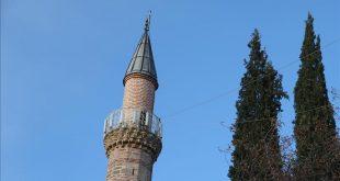 Sot në të gjitha xhamitë e Kosovës do të mbahet hytbe për kujdesin dhe sigurinë në trafikun rrugor
