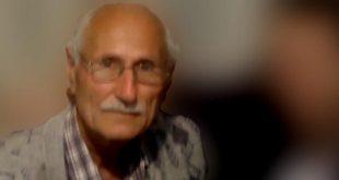 Një cikël poezish të poetit, veteranit të arsimit dhe veprimtarit, Xhemal Pllana