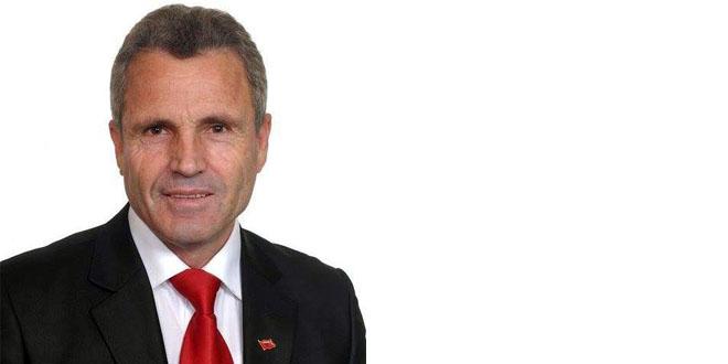 Intervistë me Xhemajl Pllanën, Udhëheqës i Divizionit për Promovimin e Turizmit në Ministrinë e EPTINIS