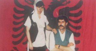 Limaj: Fehmi e Xhevë Lladrovci janë shembulli më i mirë i sakrificës dhe përkushtimit shumëvjeçar për liri e pavarësi