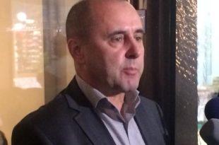 BDI paralajmëron formimin e Institutit për mbikëqyrjen e përdorimit zyrtar të gjuhës shqipe