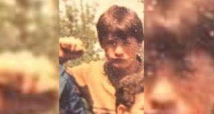 Në moshën 52 vjeçare ka vdekur revolucionari, atdhetari e aktivisti i çështjes kombëtare, vëllai i dy dëshmorëve të Atdheut, Xhevdet Musë Balaj