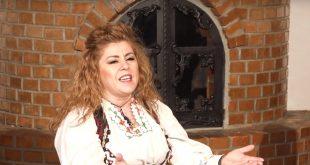 Arbanë Q. Gashi: Ylmize Tafallari, një margaritar i rrallë i këngës burimore shqiptare