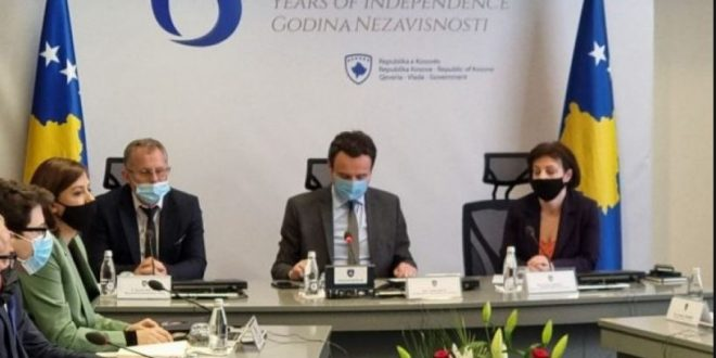 Opozita thonë se Kurti po e përdorë reciprocitetin me Serbinë për të manipuluar me qytetarët dhe konsum të brendshëm
