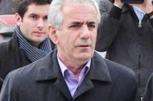 Bajrush Xhemajli: Deklarata e Shkëlzen Gashit nuk është aksidentale, as ajo e deputetes Kollçaku, e shumë të tjerëve