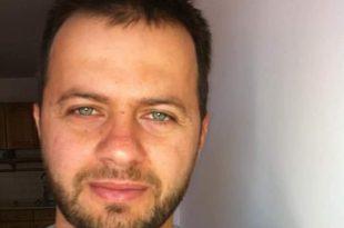 """Imri Zabeli: Ndihma e parë psikologjike dhe panika në palestren """"Leonik Tomeu"""" në Durrës"""