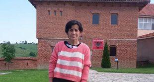 Zade Tahir Meha, 38 vjet jeton me traumat e pasojat e luftës të 13 marsit të vitit 1981