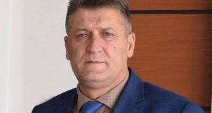 Kryetari i Nismës Socialdemokrate në Prizren, Zafir Berisha e konfirmon kandidaturën për kryetar të kësaj komune