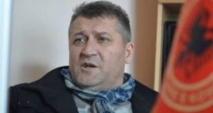 Berisha: Është ofendim për shtetin e Kosovës, që është produkt e sakrificës, postin e kryetarës ta ushtrojë Vjosa Osmani