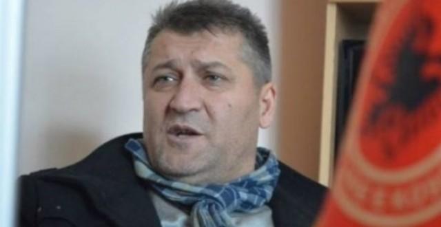 Zafir Berisha thotë se votat e Nismës Socialdemokrate janë transferuar qëllimisht në një subjekt tjetër