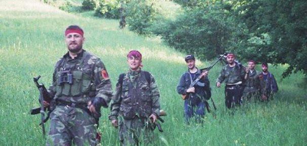Ish-luftëtari i UÇK-së dhe ish-deputeti i Kuvendit të Kosovës, Zafir Berisha ftohet për intervistim nga Specialja
