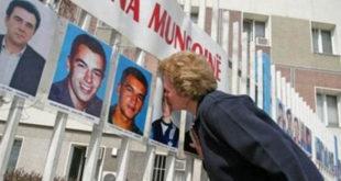 Zana Bytyqi diplomatit Amerikan: Ligji për Gjykatën Speciale DUHET që të plotësohet për krimet serbe