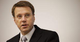 Samuel Zhbogar thotë se hotë se nuk sheh amnisti në Ligjin e ri për Prokurori Publike