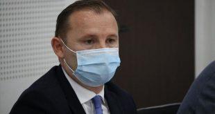 Ministri Zemaj: Masat e reja për luftimin e pandemisë, kanë pasur ndikim pozitiv, por jo në shkallë të kënaqshme