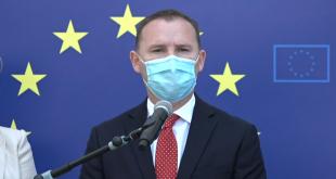 Zemaj: Qytetarët të mos i dëgjojnë ata që bëjnë thirrje për padëgjueshmëri të vendimeve të qeverisë