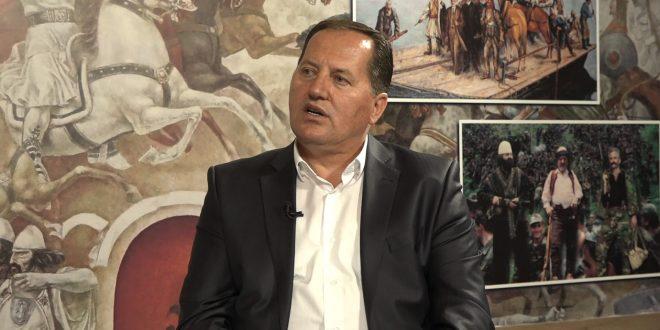 Zenel Zekolli: Brenga ime e madhe është se luftuam e derdhëm gjak për çlirimin e vendit, por tani popullata po na ikën...