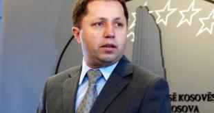 Deputeti i PDK-së, Zenun Pajaziti thotë se partia Vetëvendosje është e dëshmuar për veprime të dhunshme