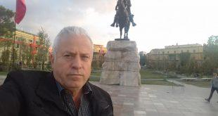 Zeqir Bekolli