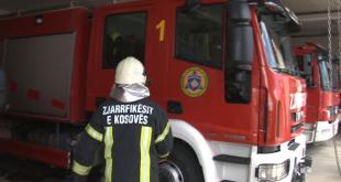 Zjarrfikësit e Kosovës kërkojnë nga institucionet shtetrore që t'i kryejnë obligimet financiare ndaj tyre