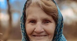 Ndahet nga jeta nëna e pesë martirëve të kombit të të vrarë mizorisht në masakrën e Mejës nga forcat serbe