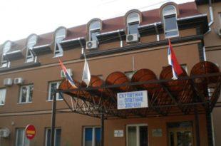 Përfaqësuesit e serbëve të veriut të Kosovës takohen për të kundërshtuar vendimet e Kuvendit të Kosovës