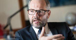 Michael Roth: Bashkimi Evropian duhet të mbajë premtimin për hapjen e negociatave me Shqipërinë