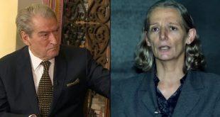 Zylfie Haklaj: Sali Berisha e akuzonte Ramush Haradinajn si kriminel lufte dhe mua më akuzonte si bashkëpunëtore e kriminelëve