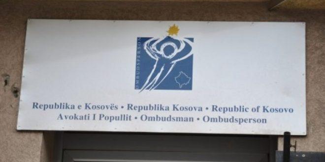 IAP: Prokurorët vendorë u informuan për Platformën e të Drejtave të Njeriut