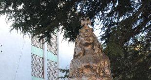 Vllasova Musta: Nga shekujt vjen Kryezonja e Arbërisë